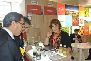 sial-2016-manquenor1