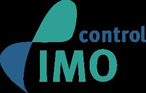 logo IMO2