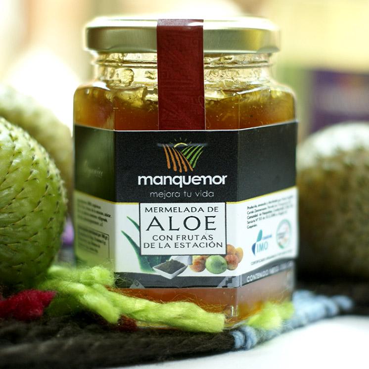 mermelada-aloe